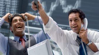 Get The Best Deal For Brokerage