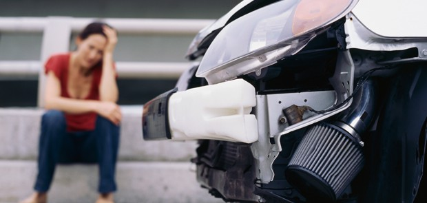 Lawyer For Compensation In Cases Of The Accident