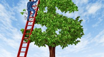 Mohlman Financial Provides Long-Term Financial Solutions