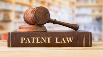 4 Smart Ways To Save Money On Your Patent Attorney