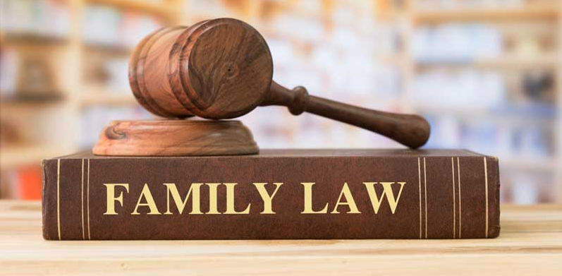 Why It Is So Important To Choose The Right Family Law Lawyer