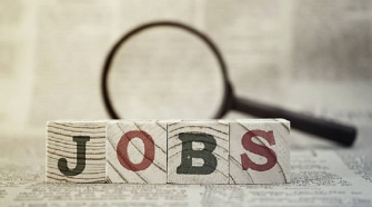 SEO Job: An Excellent Career Opportunity To Choose