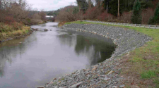 The Importance Of Soil Erosion Control Products