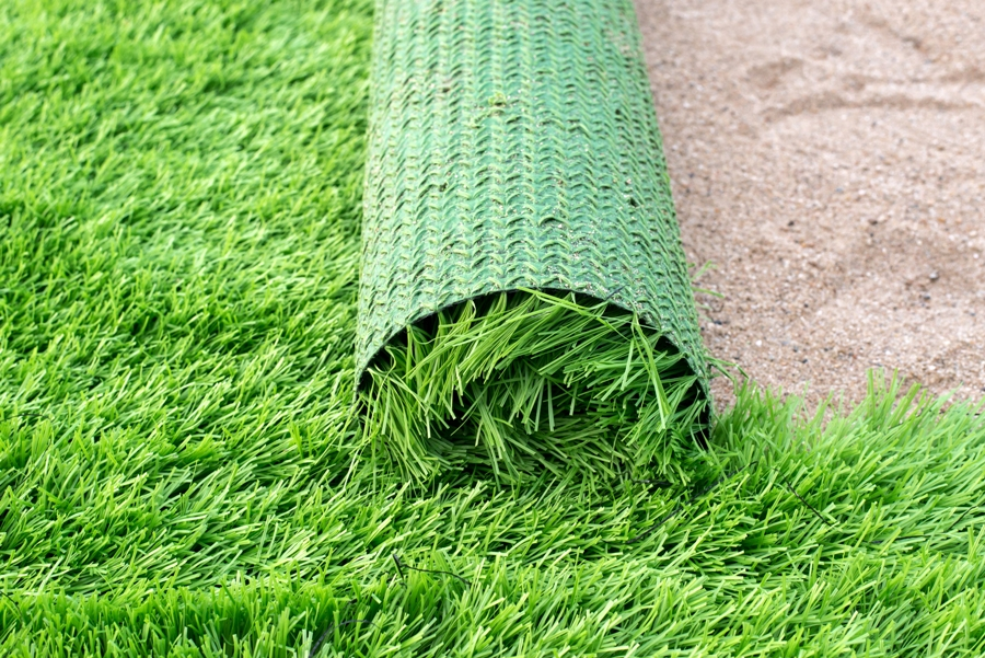 Things To Know - 5 Uses Of Synthetic Turf In Your Home