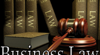 How To Safeguard Your Business With A Business Lawyer In Miami