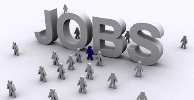 Apply For The Job Search Visa Germany