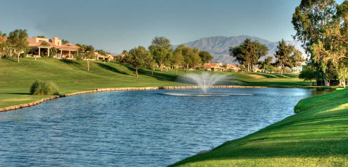 A Few Reasons Why You Need Aeration In Lakes and Ponds
