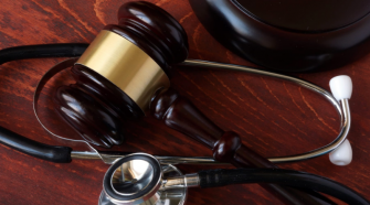 Top 4 Important Things You Should Know About Personal Injury Cases