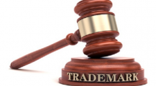Registering Your Trademark: A Few Benefits To Know