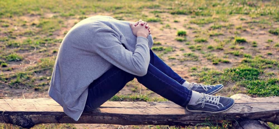 5 Psychological Issues Students May Face