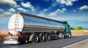Advantages Of Buying Diesel Trucks