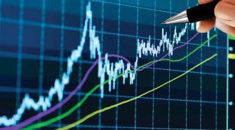 Benefits and Drawbacks Of Trading Shares