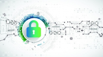 Cyber Security Influencers For 2018