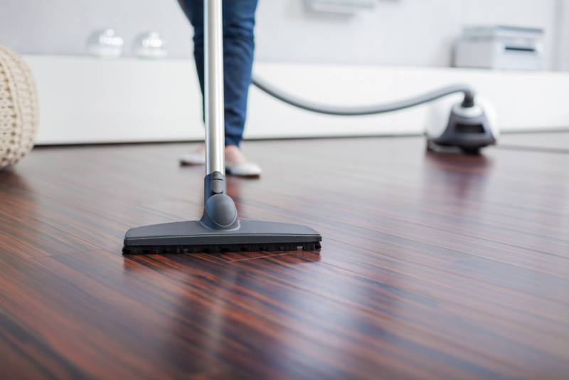 Guide To Finding The Best Vacuum For Hardwood Floors - What is the best sweeper for hardwood floors