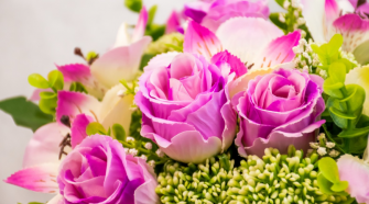 Here's Why Buying Flowers Online Can Be A Budgeted Option