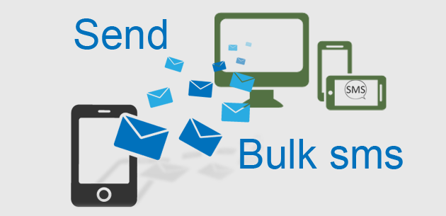 Important Factors To Consider While Selecting The Bulk SMS Service Provider