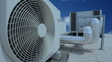 India Can Emerge As A Manufacturing Hub For HVAC Industry