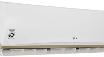 Planning To Buy New Air Conditioner? Get To Know LG Dual Inverter Technology