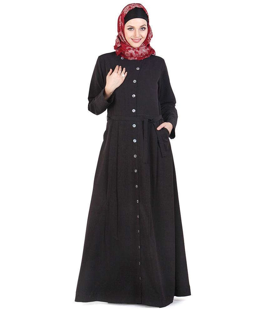 The Fun Of Burkaa Online Shopping