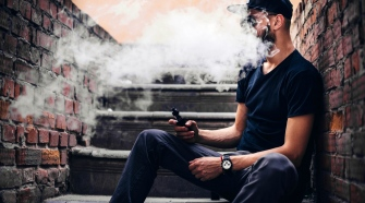 The Ultimate List Of What Not To Do If You're New To Vaping
