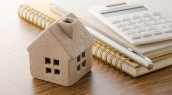 Tips For Choosing The Right Estate Planning Attorney For You