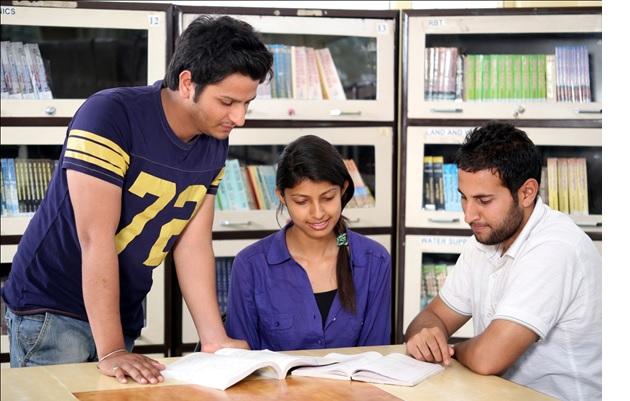 Best IB Maths Tutors In Gurgaon