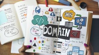 Business Success: Virtual Location Matters
