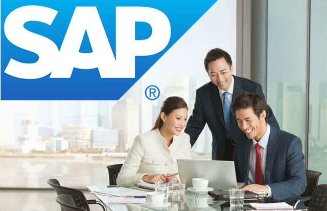 What It Takes To Become An SAP FICO ConsultantWhat It Takes To Become An SAP FICO Consultant