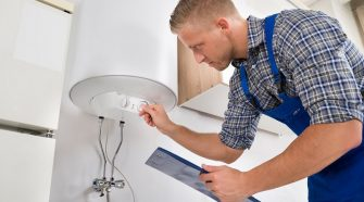 What You Should Know Before Buying Hot Water Systems?