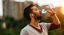 Keep Yourself Fit To Have A Sound Way Of Life