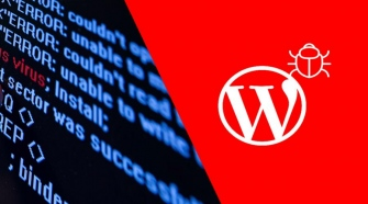 4 Ways In Which Malware Can Harm Your WordPress Website