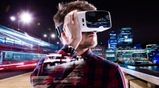 AR & VR's Role Play In Changing The Service Industry