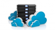 Cloud Web Hosting, The Emerging New Industry Standard