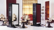 Hair Salon Equipment Sale