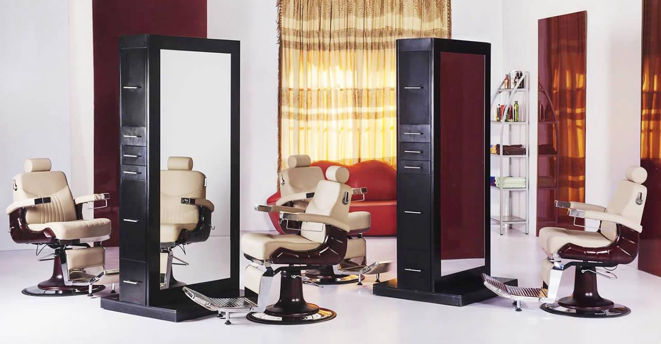 Hair Salon Equipment Sale