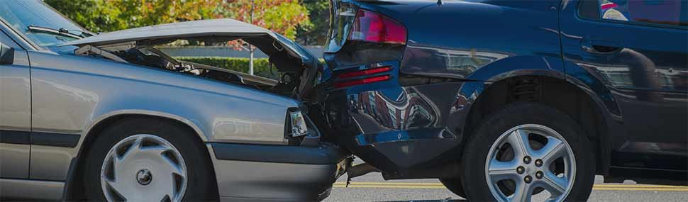 Few Of The Most Common Myths About Car Accidents In Miami