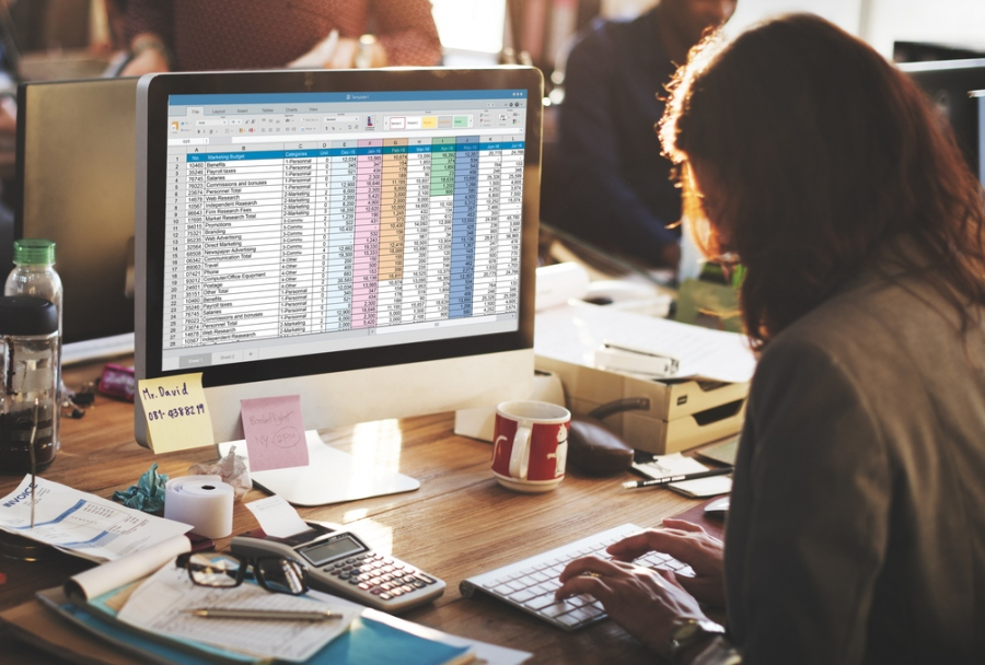 4 Essential Software Solutions For Businesses