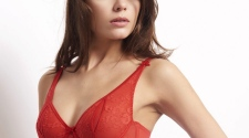 Acknowledge Yourself With The Variety Of Bra