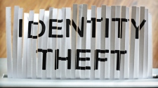 Could You Be the Next Identity Theft Victim?