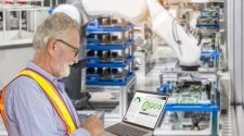 Digital Transformation – The Next Big Leap for Manufacturing
