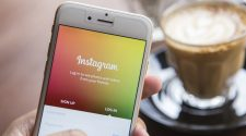 How To Start Buy Real Active Instagram Followers