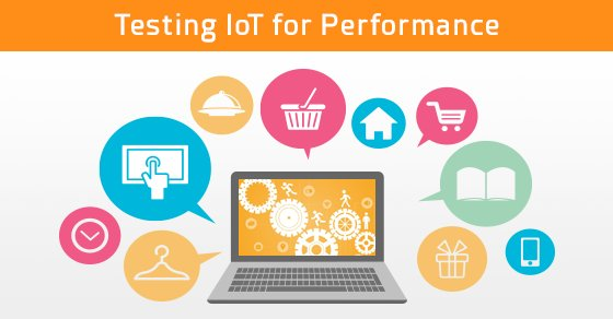 Why Continuous IoT Testing Is Needed For Your Digital Enterprises?