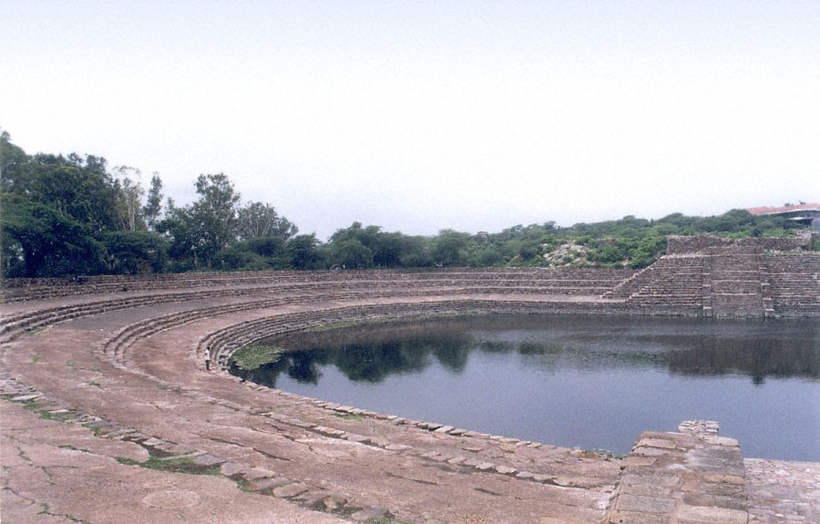 3 Most Interesting Places In Faridabad
