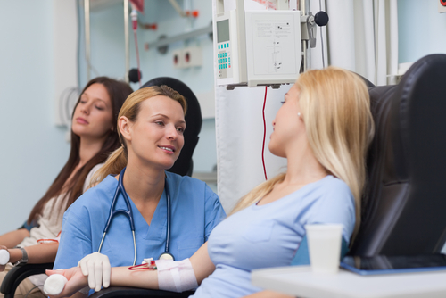 The Simple Procedure Of Acquiring Phlebotomist Training