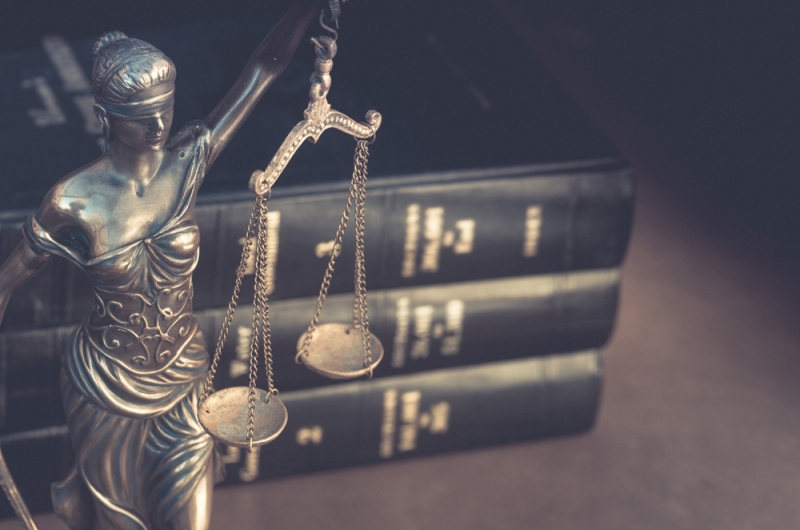 Top Trends Shaping The Legal Industry