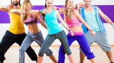 The Impressive Benefits Of Joining Adult Dance Classes