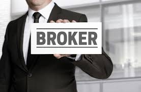 What Is The Most Important Thing In Choosing A Broker?