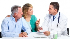 5 Effective Chronic Care Management Strategies For Diabetes