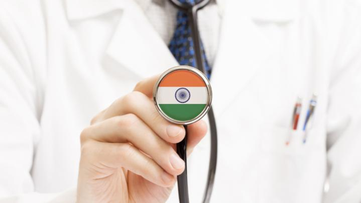 What Worldwide Patients Can Expect from Online Health or Medical Facilitators In India