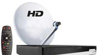 Let's Come and Know About Airtel DTH In Detail!!!